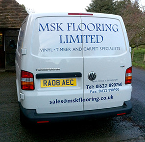 About MSK Flooring