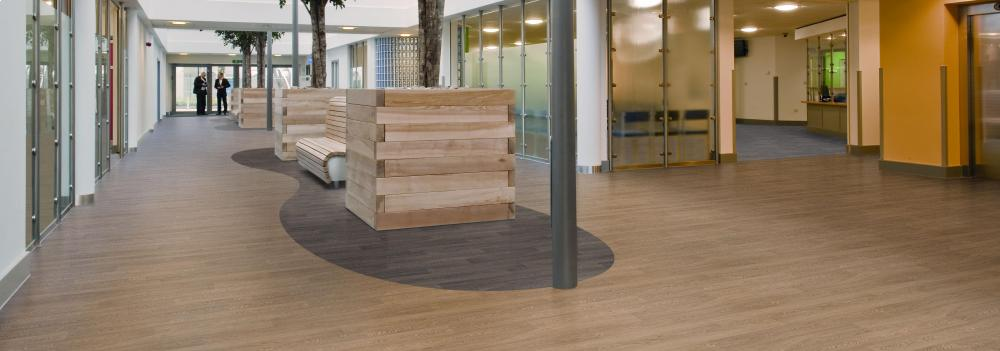 Beautiful Floors gallery of commercial and domestic floors - suppliers and